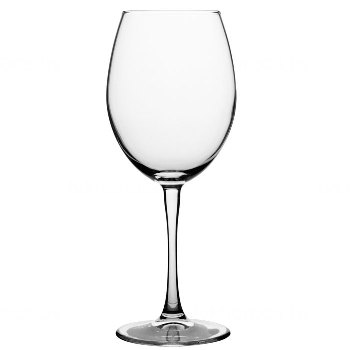 Бокал для красного вина 615 мл
