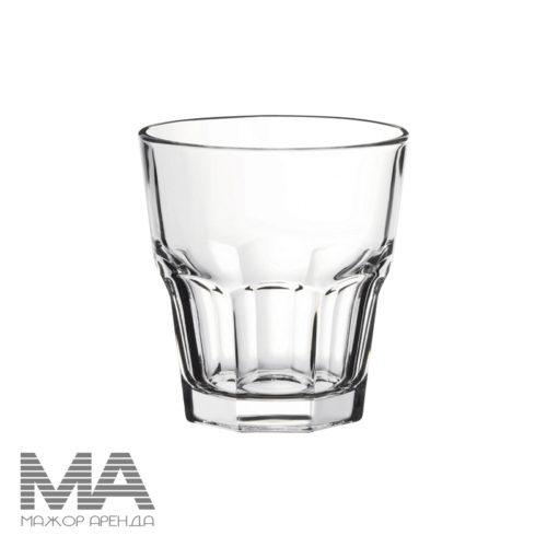 Стакан для напитков «Касабланка» 269 мл.