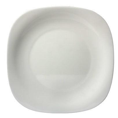 Тарелка для раскладки «Парма» Bormioli , 31 см.