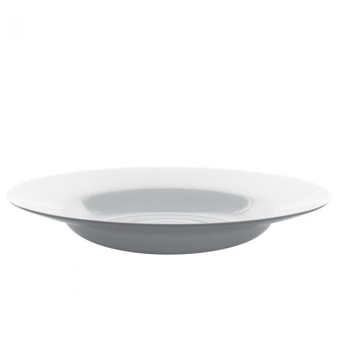 Тарелка для салата