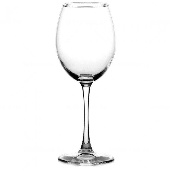 Бокал для белого вина 440 мл