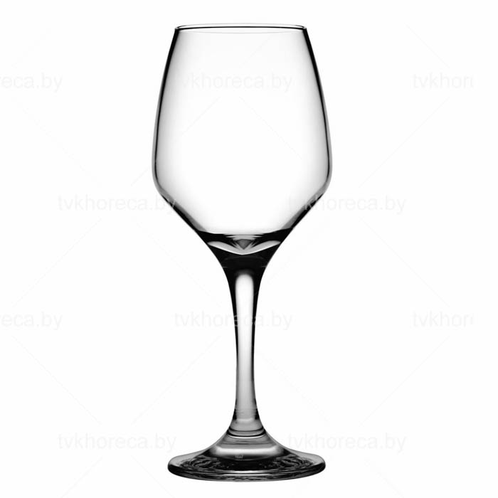 Бокал для красного вина 400 мл
